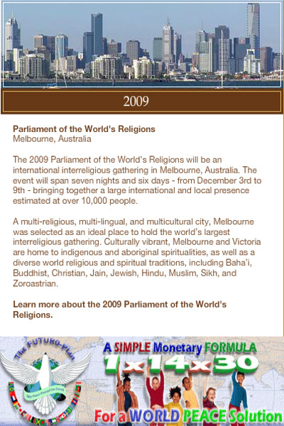 FUTURO-Plan-parliamentofreligions.org400x600
